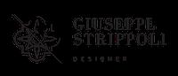 Logo | Giuseppe Strippoli Designer